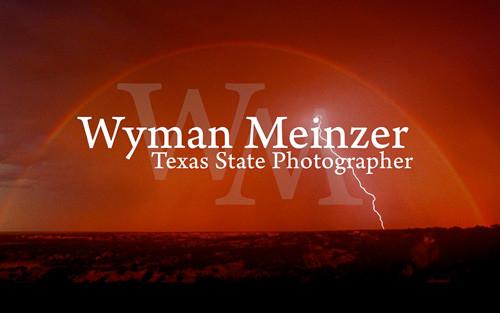 Wyman-Meinzer