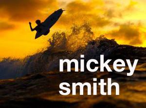 mickey-smith