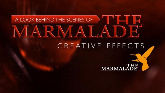 the-marmalade
