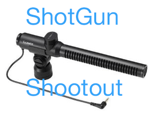 shotgun-shootout