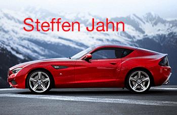 steffen-jahn