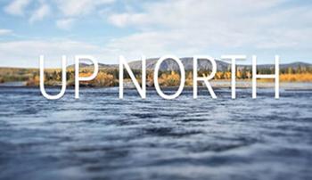 up-north