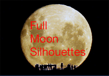 Full-Moon-Silhouettes