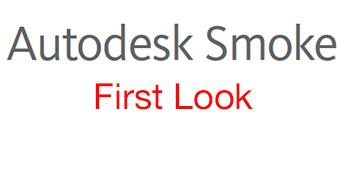 autodesk-smoke