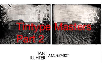 tintype-masters-2