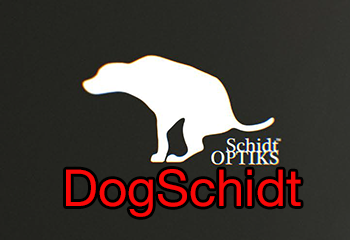 DogSchidt