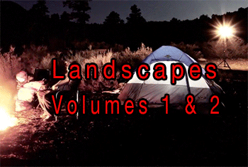 landscapes-Volumes-1-and-2