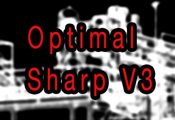 optimal-sharp-v3