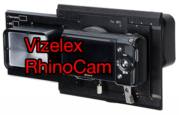 vslx-rnocam-title