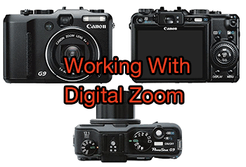working-with-digital-zoom