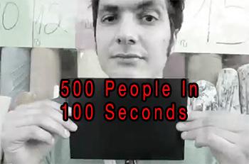 500-people