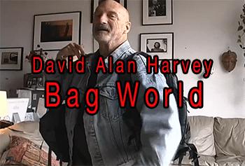 bag-world