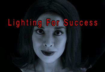 lighting-for-success