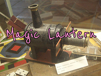 magic_lantern