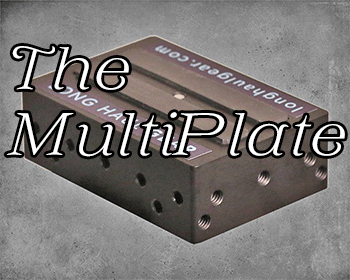 the-multiplate