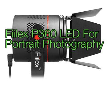 Fiilex-P360-for-Portrait-Photography