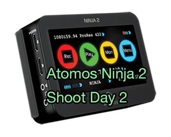Ninja2-Title-Slide-2