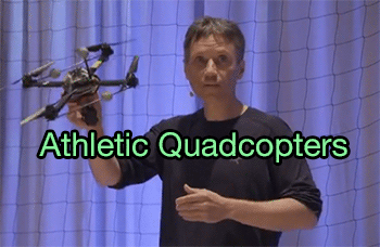athletic-quadcopters