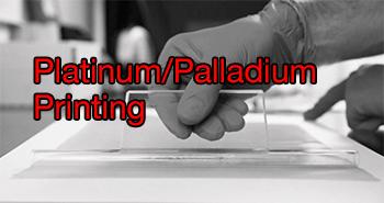 platinum-palladium-printing