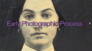 Early-Photographic-Process