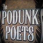 Podunk Poets