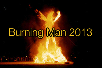 BurningMan-picture