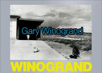 Winogrand