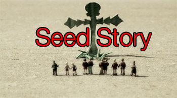 seed-story