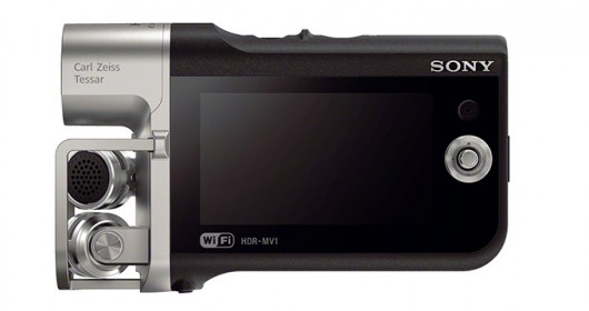 Sony-HDR-MV1-Music-Camcorder-3-SMALL