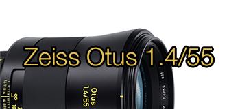 otus-title