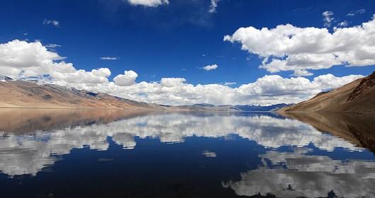 930x360px-Tso_Kiagar_Lake_Ladakh