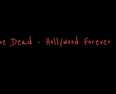 Hollywood-Forever-Day-of-the-Dead-Title