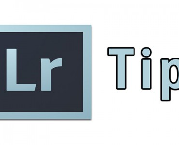 Lightroom-tips