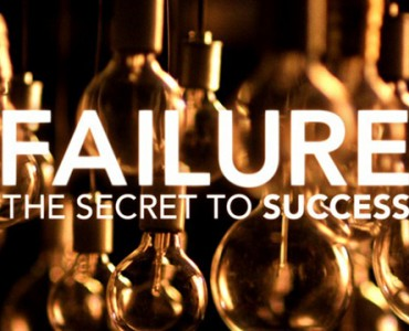 failure-the-secret-to-success-930x360