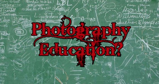 photo-education