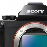 NAB 2014: Introducing The Sony A7S