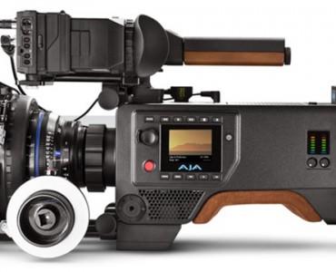 AJA-4K-Ultra-HD-CION-title