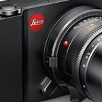 The Leica T System