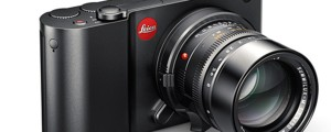 LEICA-T-BLACK-w-M-adapter