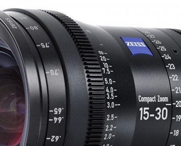 ZEISS_Compact_Zoom_CZ.2_15-30_T2.9