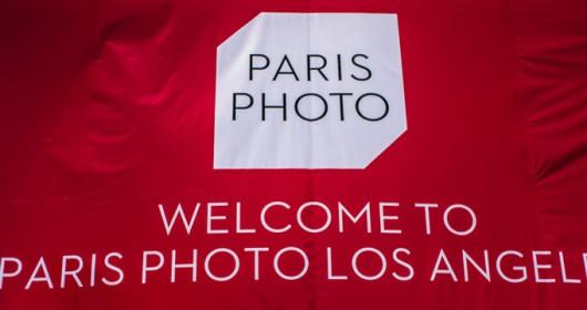 paris-photo-title
