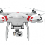 NAB 2014: DJI Innovations
