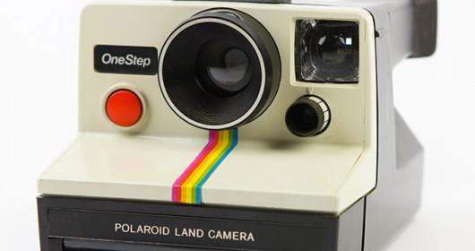 polaroid-title