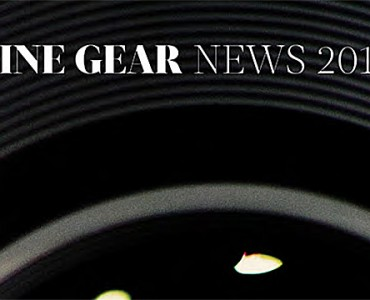 CineGearNews2014
