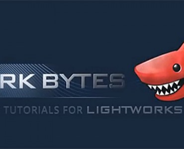 Shark-Bytes