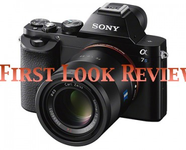 a7S-first-look