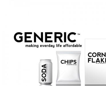 generic_brand_title