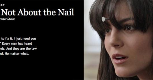 nail-title