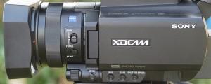 DSC09318