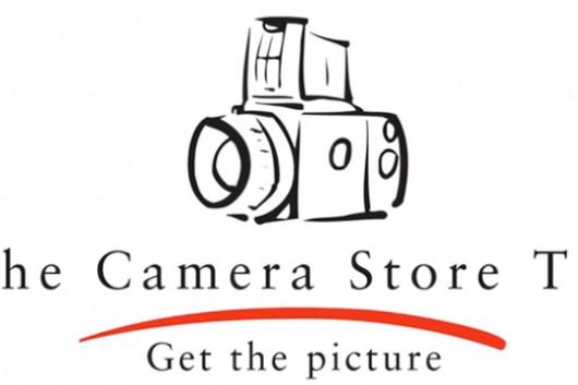 TheCameraStore.TV